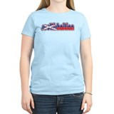 ScottishHaitian T-Shirt