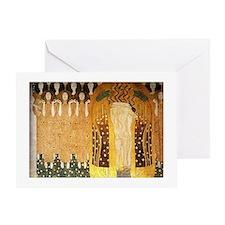 Praise Joy (1 blank card)