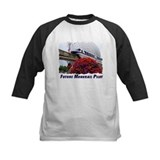 Disney Monorail t-shirts Tee