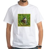 GROUNDHOG Shirt