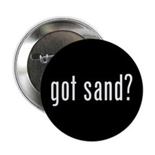 "Cute Got 2.25"" Button (100 pack)"