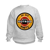 GENUINE HOT ROD Sweatshirt