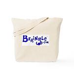 Braingle Bag