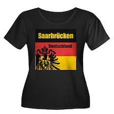 Saarbrücken Deutschland  T