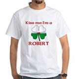 Robert Family Shirt