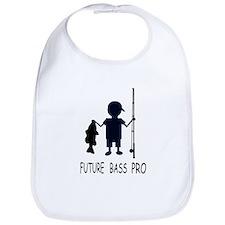 Future Bass Pro - boy