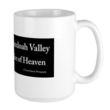 Slice of Heaven Mug