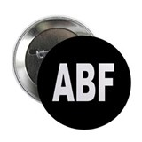 ABF 2.25 Button (10 pack)