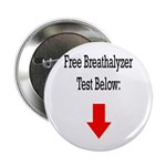 Free Breathalyzer Test Below 2.25