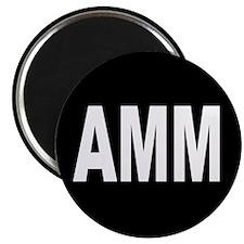 AMM Magnet