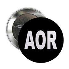 AOR 2.25 Button (100 pack)