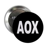 AOX 2.25 Button (100 pack)