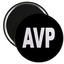 AVP Magnet