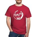 Apex North Carolina 27502 Zip Code T-Shirt