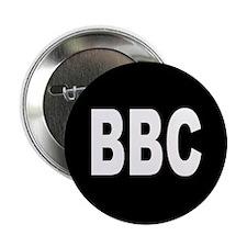 BBC Button