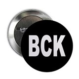 BCK 2.25 Button (10 pack)