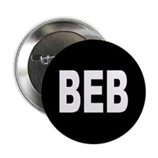 BEB 2.25 Button (10 pack)
