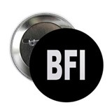BFI 2.25 Button (100 pack)