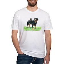 Rottwinger Shirt