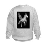 Starflight Sweatshirt