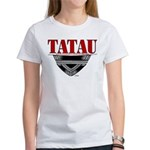 Tatau Women's T-Shirt