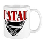 Tatau Mug