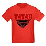 Tatau Kids Dark T-Shirt