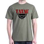Tatau Dark T-Shirt