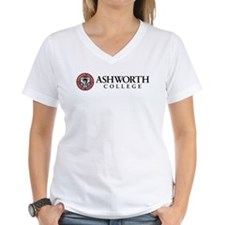 Ashworth College Shirt