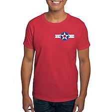 Perrin Air Force Base T-Shirt