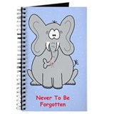 Unforgettable Elephant Journal