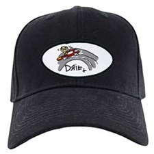 Drift Baseball Hat