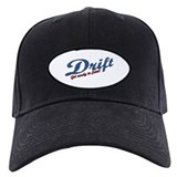 &quot;Drift - Get ready to fetin!&quot; Baseball Hat