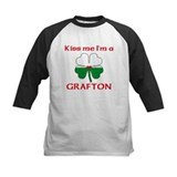 Grafton Family Tee
