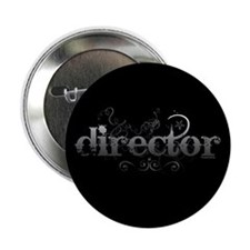 "Urban Director 2.25"" Button"