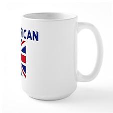 BRITISH-AMERICAN Mug