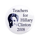 Teachers for Clinton 3.5