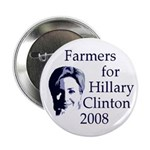 Farmers for Clinton 2.25