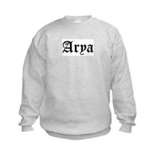 Arya Jumper Sweater