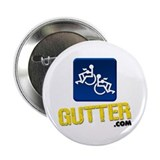 "Swinger 2.25"" Button (100 pack)"