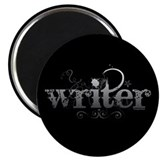 Urban Writer Magnet