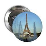paris 5 Button