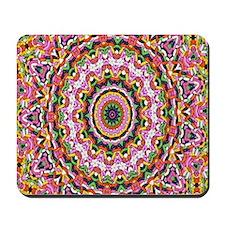 Sprinkles Mousepad