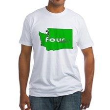 Four Loko Shirt