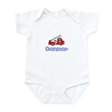Connor Infant Bodysuit