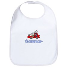 Connor Bib