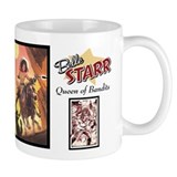 Belle Starr Mug