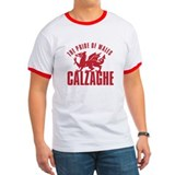 PRIDE OF WALES T