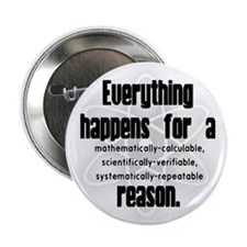 """For a Reason"" Button"