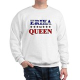ERIKA for queen Jumper